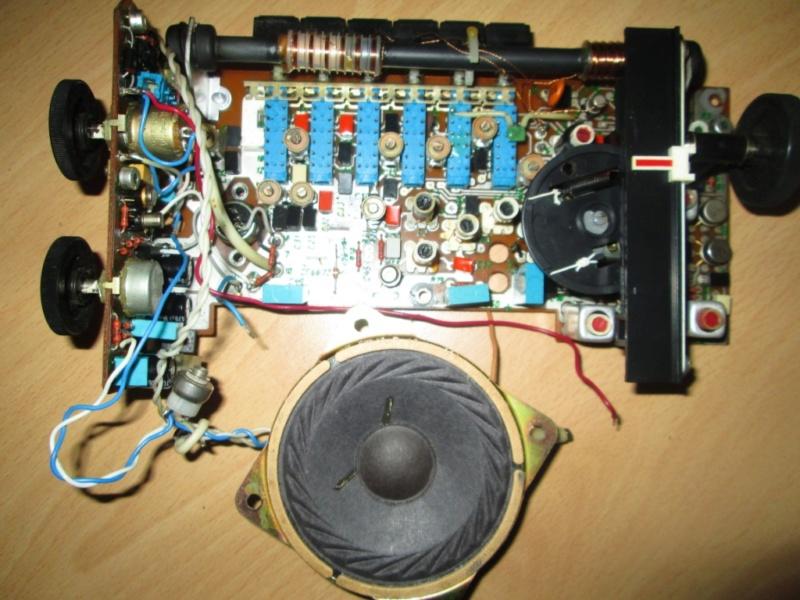Бытовые радиоприёмники СССР - Страница 5 Naa_310