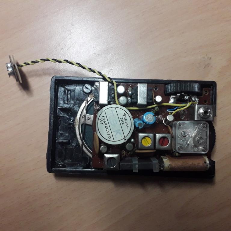 Зарубежные бытовые радиоприёмники Naaa_106