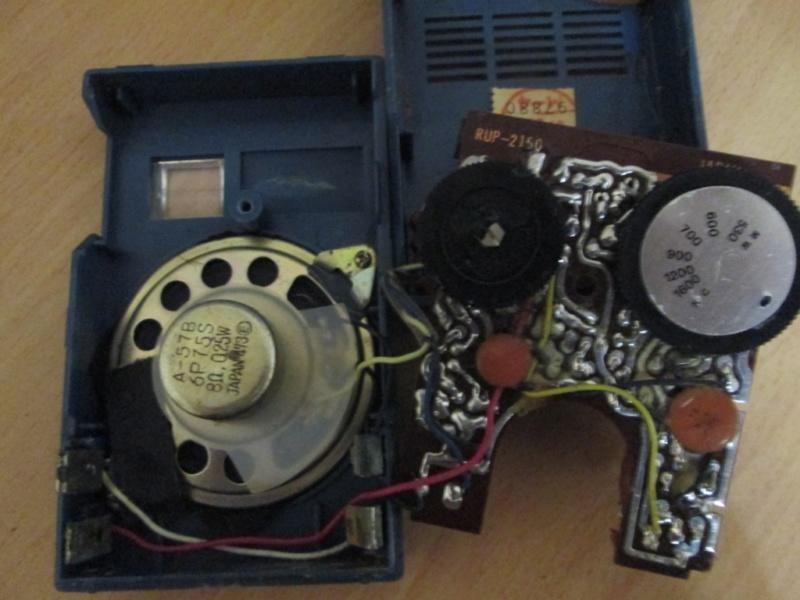 Зарубежные бытовые радиоприёмники Naaa_114