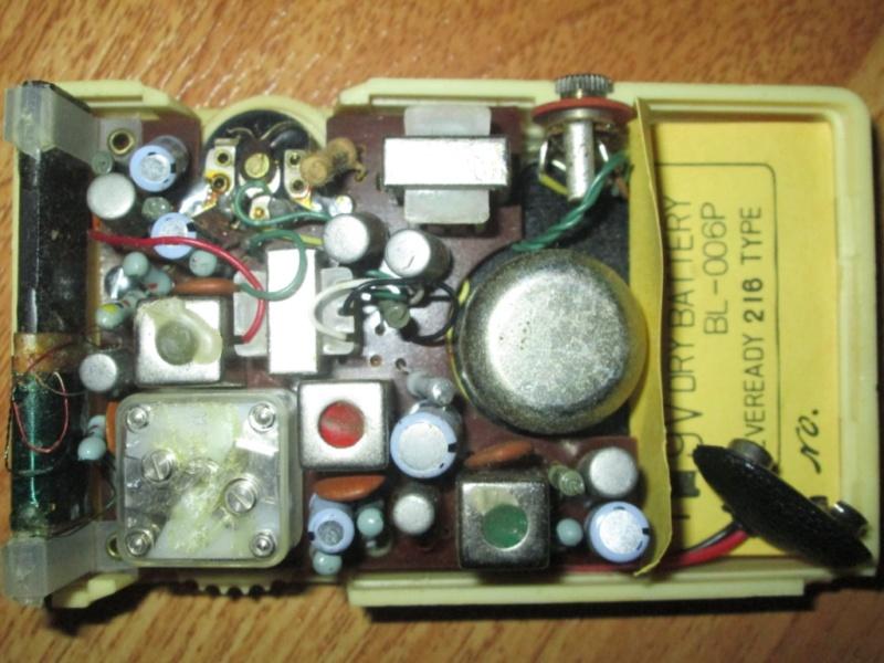 Зарубежные бытовые радиоприёмники Naaa_135