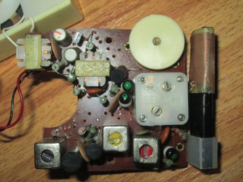 Зарубежные бытовые радиоприёмники Naaa_136