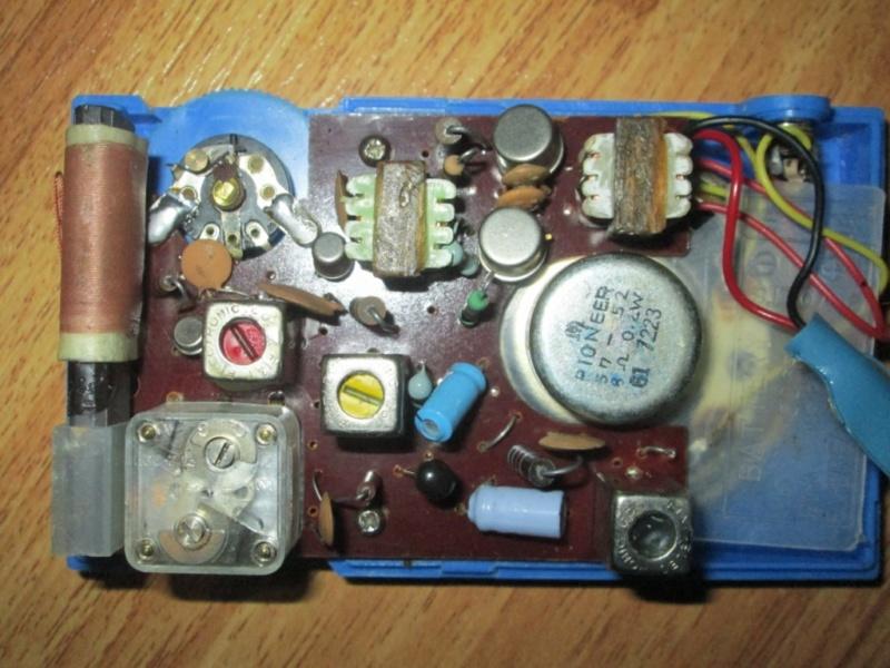 Зарубежные бытовые радиоприёмники Naaa_137