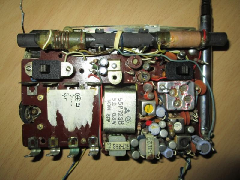 Зарубежные бытовые радиоприёмники Naaa_141