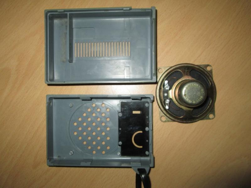 Бытовые радиоприёмники СССР - Страница 5 Naaa_142