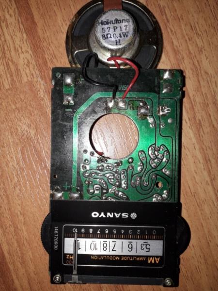 Зарубежные бытовые радиоприёмники Naaa_175