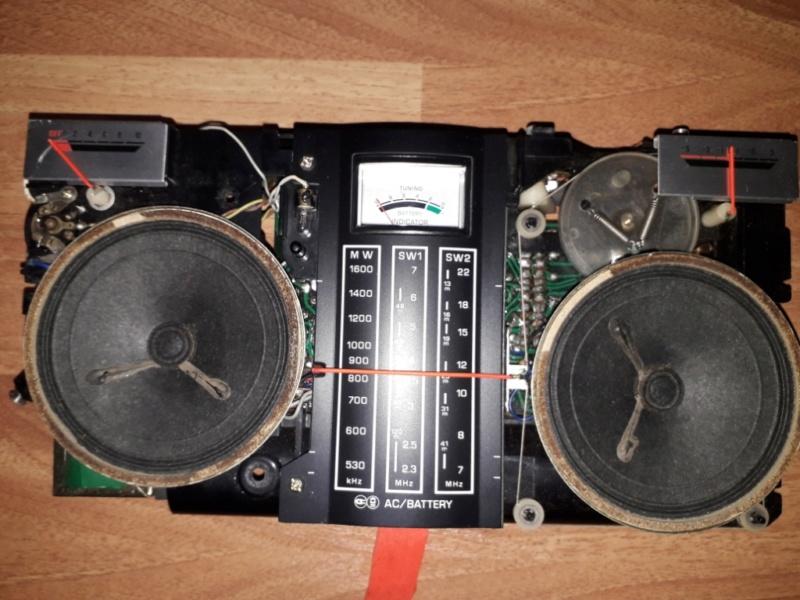 Зарубежные бытовые радиоприёмники Naaa_176