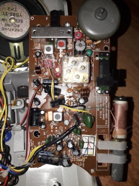 Зарубежные бытовые радиоприёмники Naaa_178