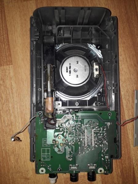 Зарубежные бытовые радиоприёмники Naaa_179