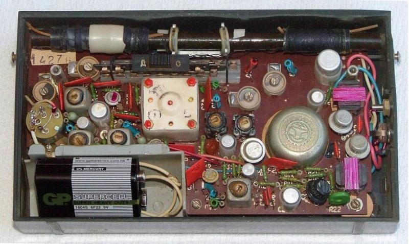 Бытовые радиоприёмники СССР - Страница 7 Naaa_197