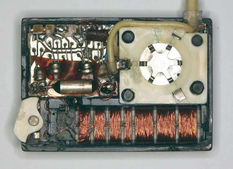 Бытовые радиоприёмники СССР - Страница 7 Naaa_208