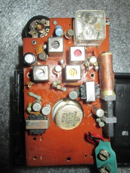 Зарубежные бытовые радиоприёмники Naaa_236