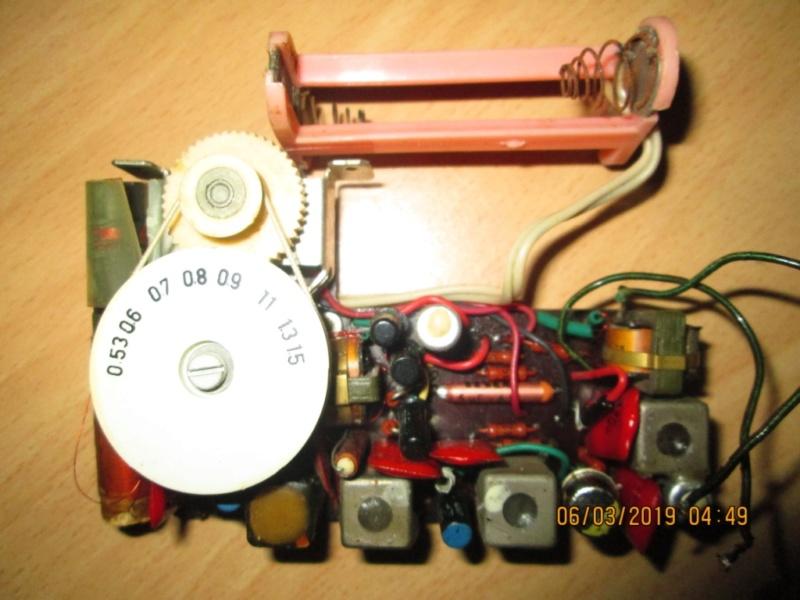 Зарубежные бытовые радиоприёмники Naaa_248