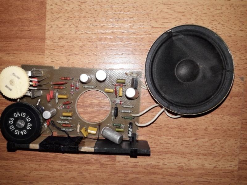 Бытовые радиоприёмники СССР - Страница 6 Naaa_276