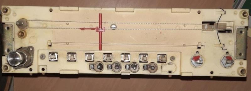 Бытовые радиоприёмники СССР - Страница 7 Naaa_291