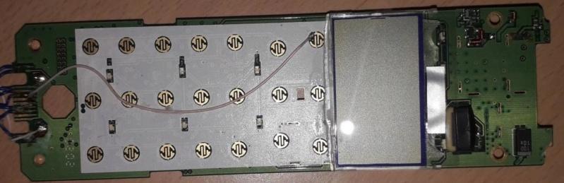 Радиостанции военного назначения - Страница 2 Naaa_294