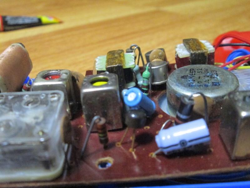 Зарубежные бытовые радиоприёмники Naaa_325