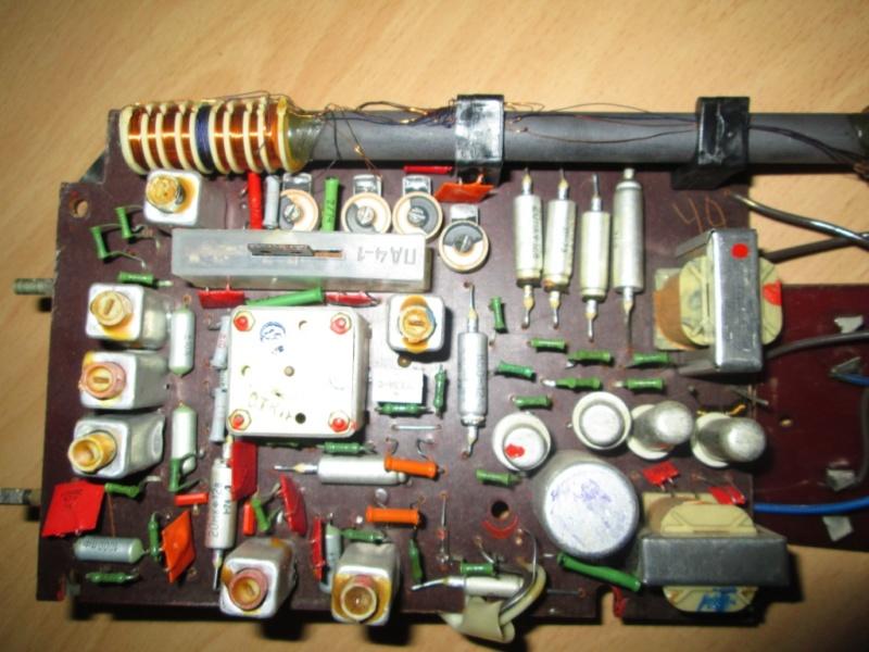 Бытовые радиоприёмники СССР - Страница 6 Naaa_338