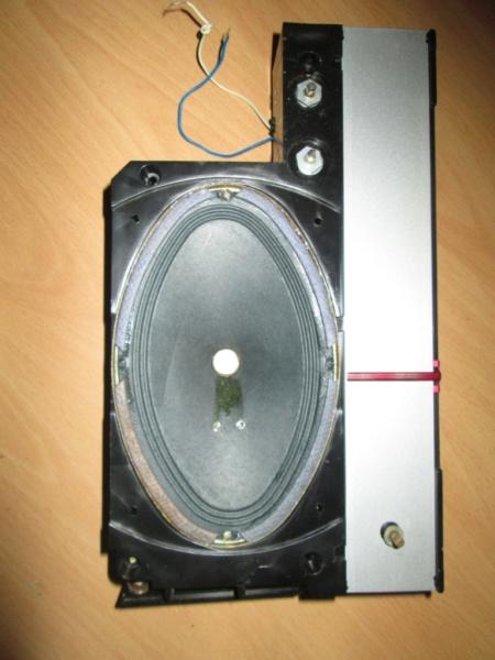 Бытовые радиоприёмники СССР - Страница 6 Naaa_339