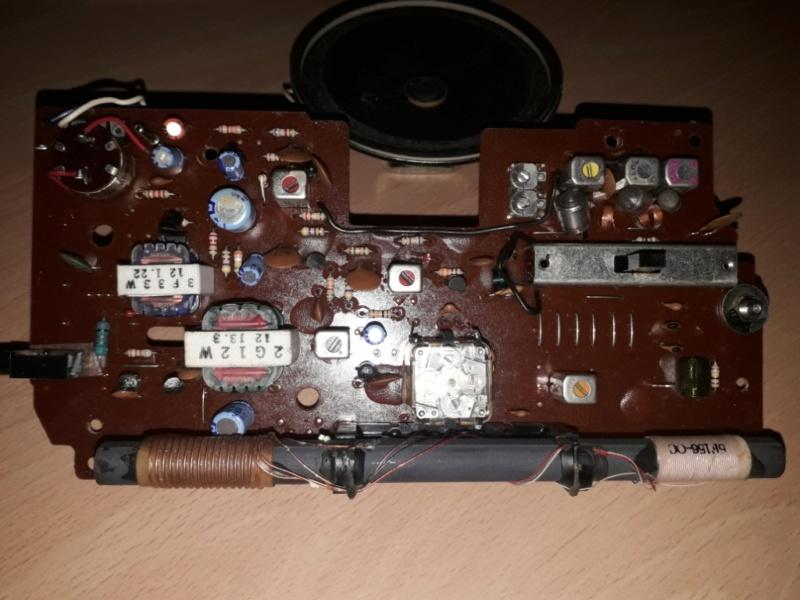 Зарубежные бытовые радиоприёмники Naaa_354