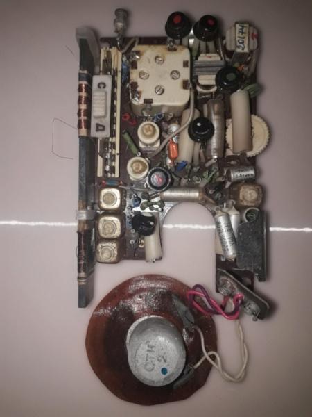 Бытовые радиоприёмники СССР - Страница 8 Naaa_388