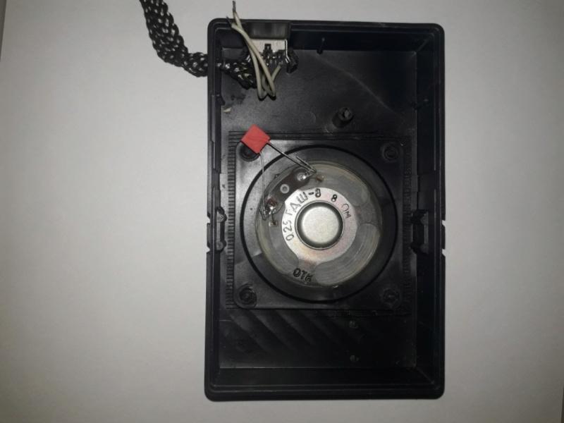 Бытовые радиоприёмники СССР - Страница 8 Naaa_400