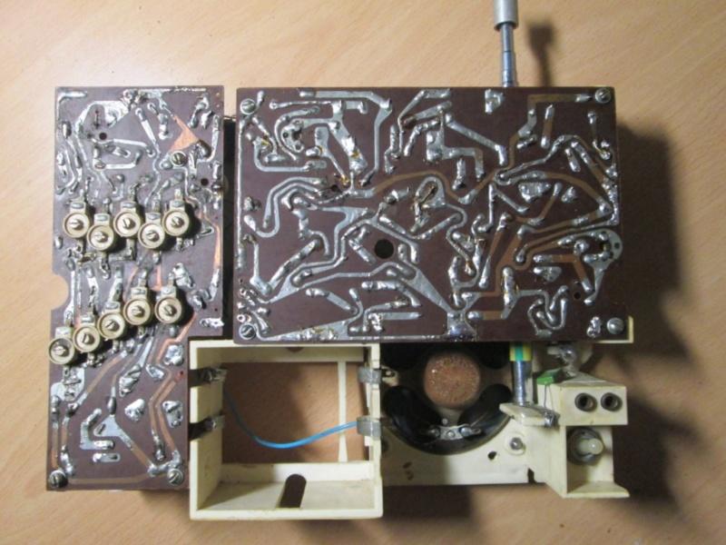 Бытовые радиоприёмники СССР - Страница 5 Naaa_422