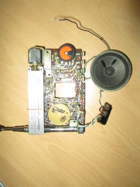 Зарубежные бытовые радиоприёмники Naaa_423