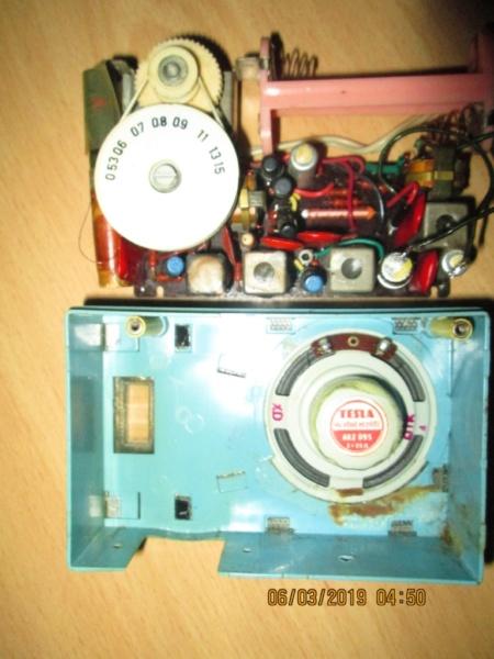 Зарубежные бытовые радиоприёмники Naaa_429