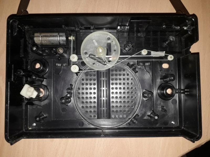 Зарубежные бытовые радиоприёмники Naaa_434