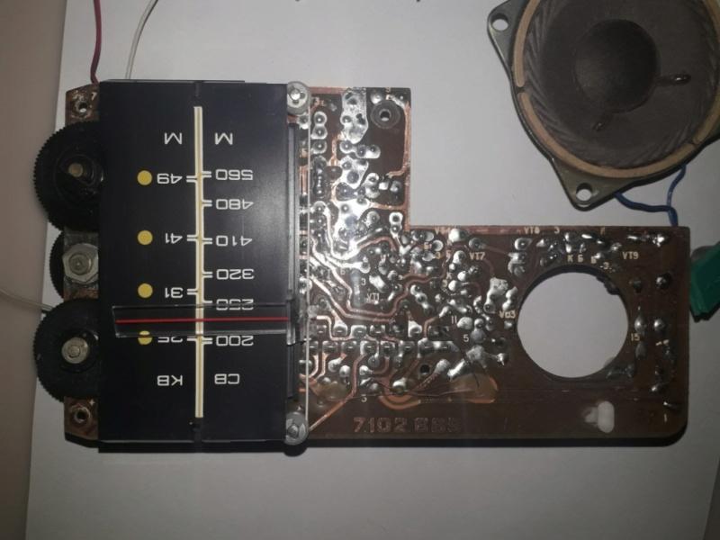 Бытовые радиоприёмники СССР - Страница 8 Naaa_450