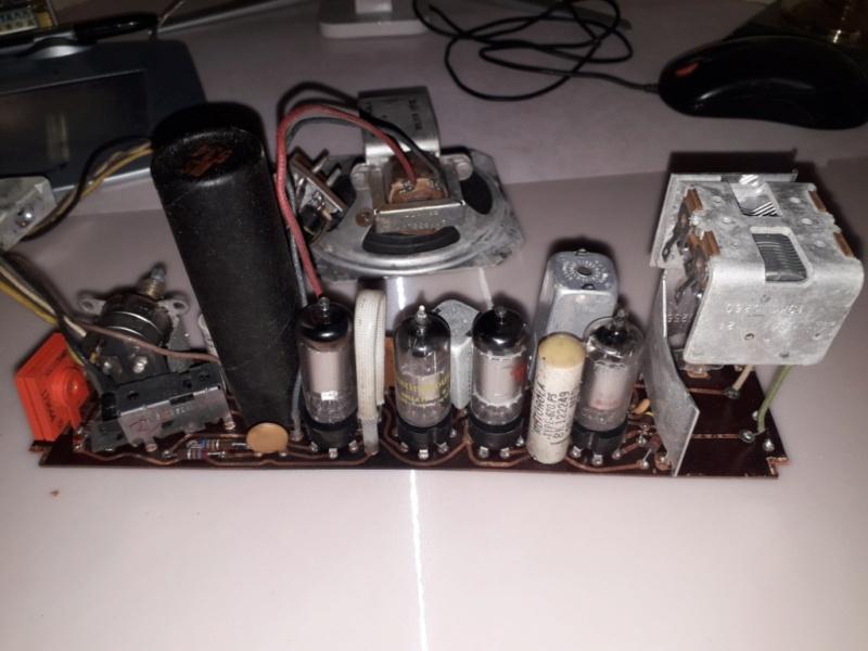 Зарубежные бытовые радиоприёмники Naaa_453