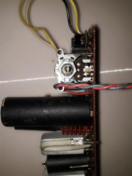 Зарубежные бытовые радиоприёмники - Страница 2 Naaa_456