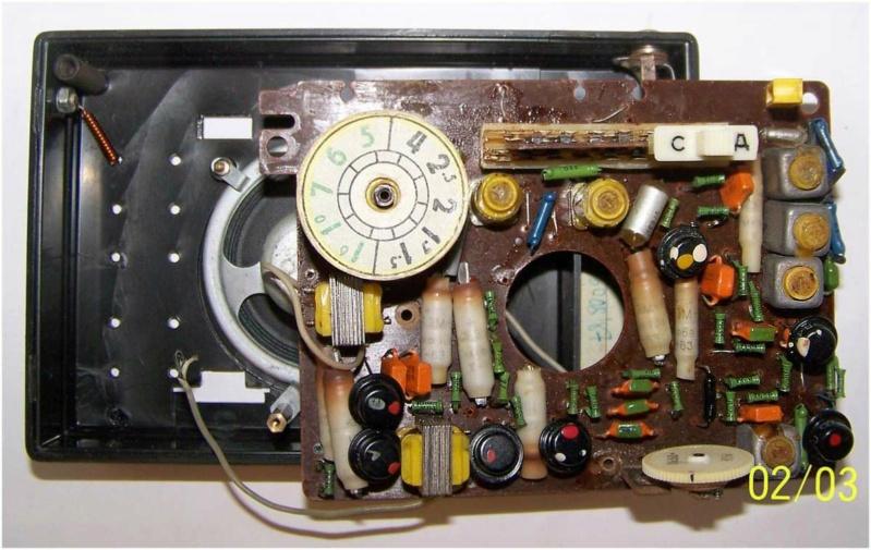 Бытовые радиоприёмники СССР - Страница 8 Naaa_472