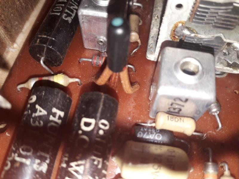 Зарубежные бытовые радиоприёмники - Страница 2 Naaa_475