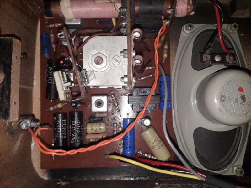 Зарубежные бытовые радиоприёмники - Страница 2 Naaa_476