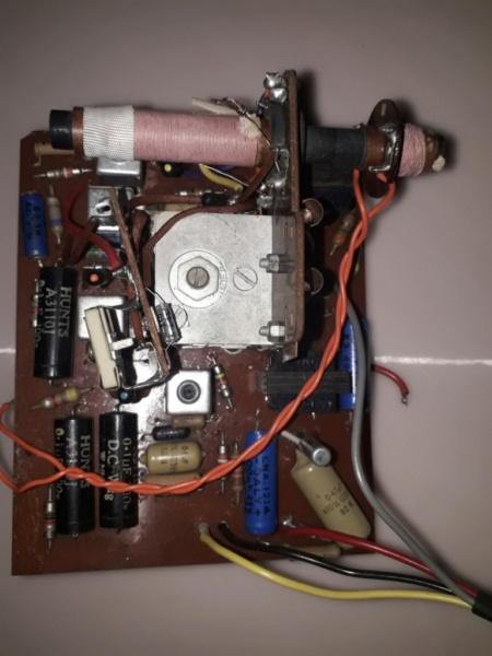 Зарубежные бытовые радиоприёмники - Страница 2 Naaa_477