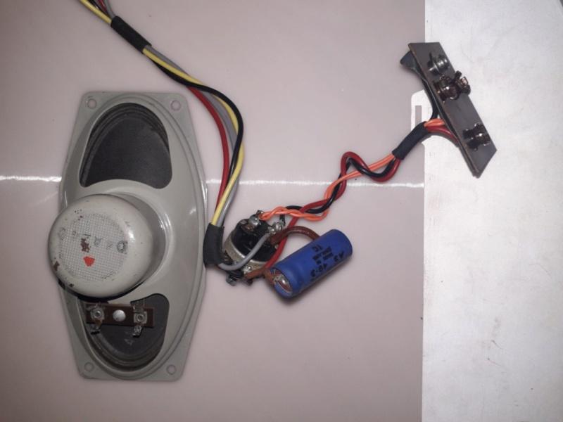 Зарубежные бытовые радиоприёмники - Страница 2 Naaa_479
