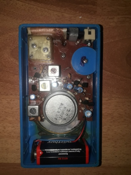Зарубежные бытовые радиоприёмники - Страница 2 Naaa_496
