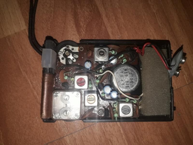 Зарубежные бытовые радиоприёмники - Страница 2 Naaa_498