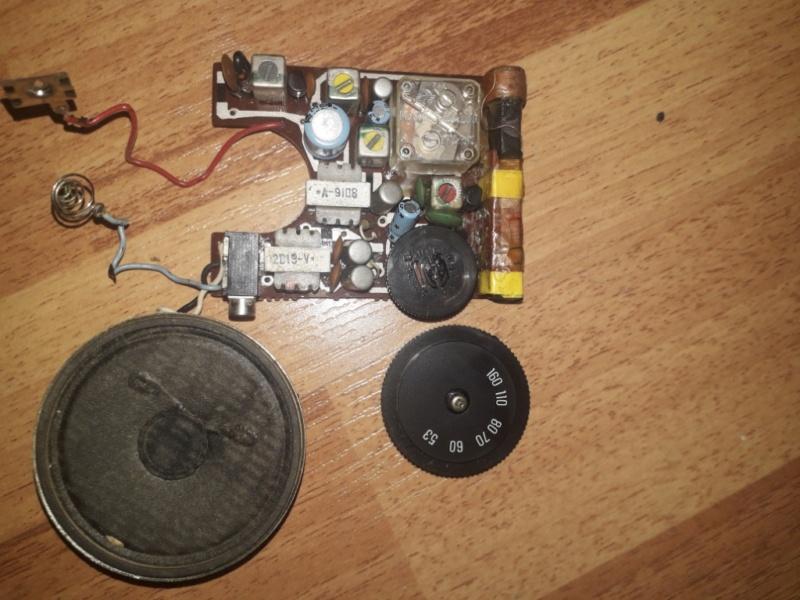 Зарубежные бытовые радиоприёмники - Страница 2 Naaa_507