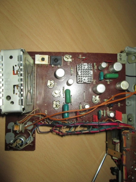 Бытовые радиоприёмники СССР - Страница 4 Naaa_511
