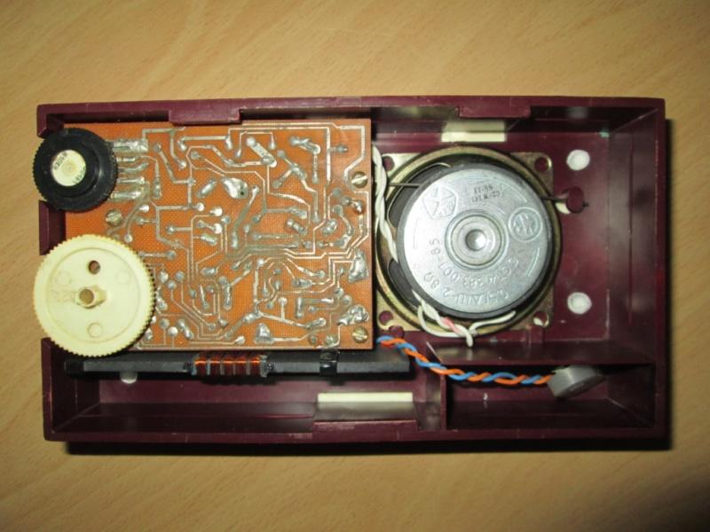 Бытовые радиоприёмники СССР - Страница 5 Naaa_518