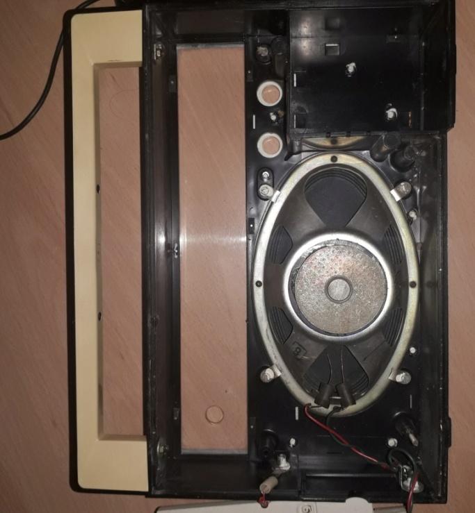 Бытовые радиоприёмники СССР - Страница 7 Naaa_524