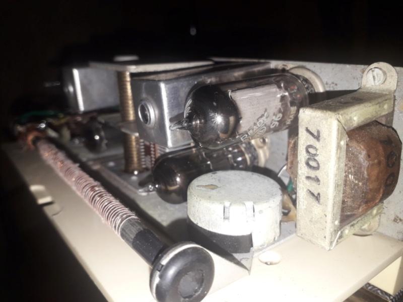 Зарубежные бытовые радиоприёмники - Страница 2 Naaa_539