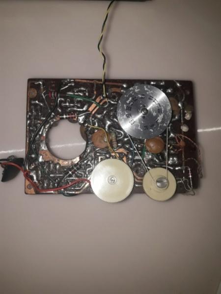 Зарубежные бытовые радиоприёмники - Страница 2 Naaa_549