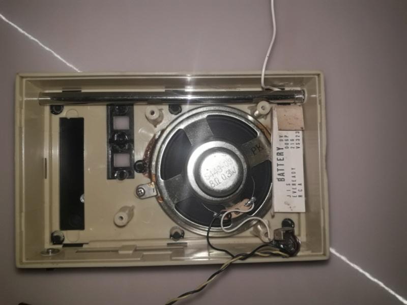 Зарубежные бытовые радиоприёмники - Страница 2 Naaa_551
