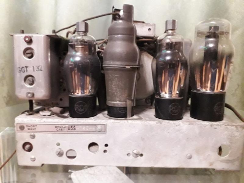 Зарубежные бытовые радиоприёмники - Страница 2 Naaa_556