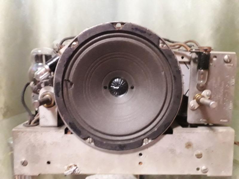 Зарубежные бытовые радиоприёмники - Страница 2 Naaa_558