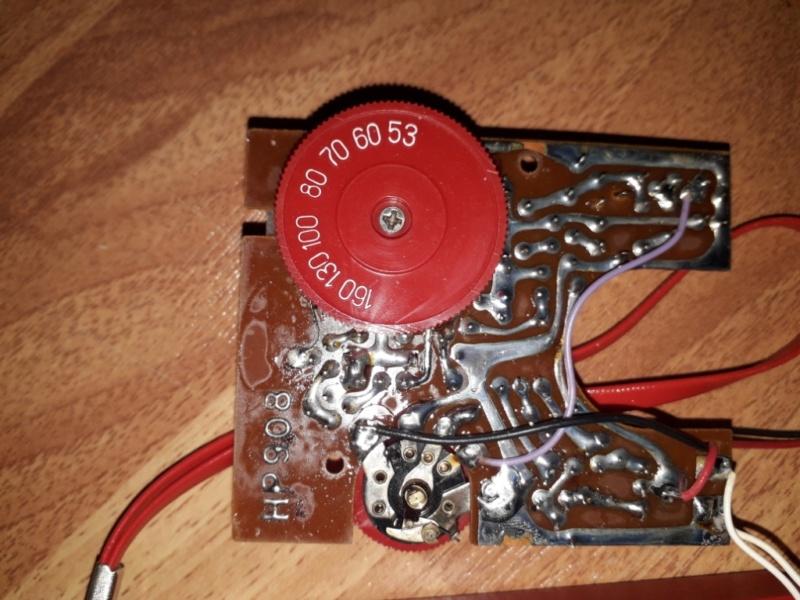 Зарубежные бытовые радиоприёмники - Страница 2 Naaa_562