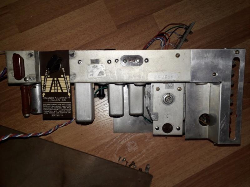 Зарубежные бытовые радиоприёмники - Страница 2 Naaa_572